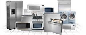 Appliance Technician Houston